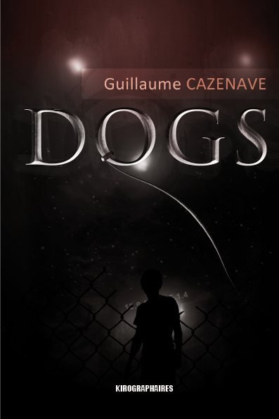 DOGS_une