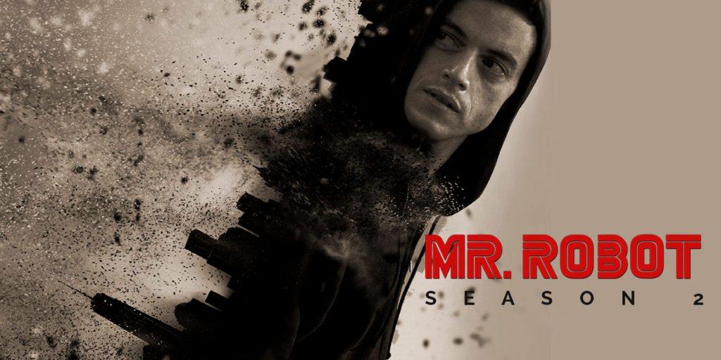 Mr.-Robot-Season-2-poster