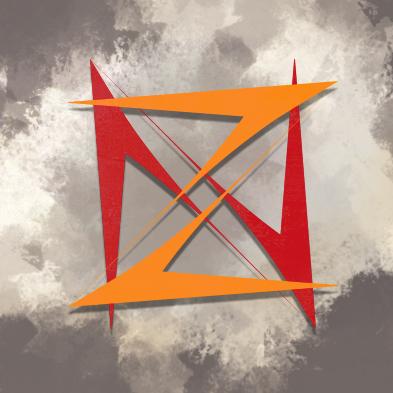 NZ logo 001