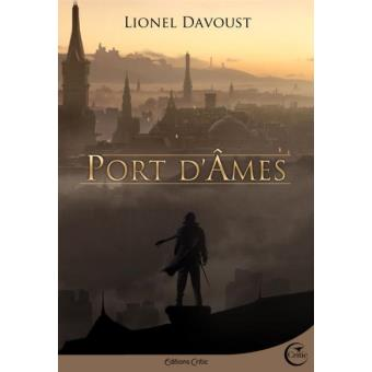 Port-d-ames-Davoust