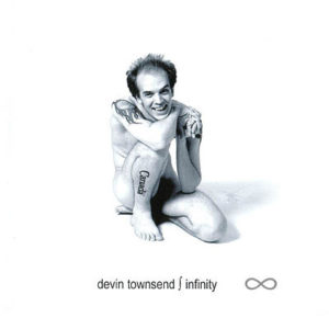devin_townsend_-_infinity_-_album_cover