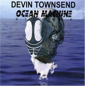 ocean-machine