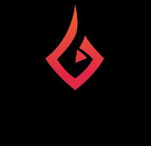 Logo The Game Academy