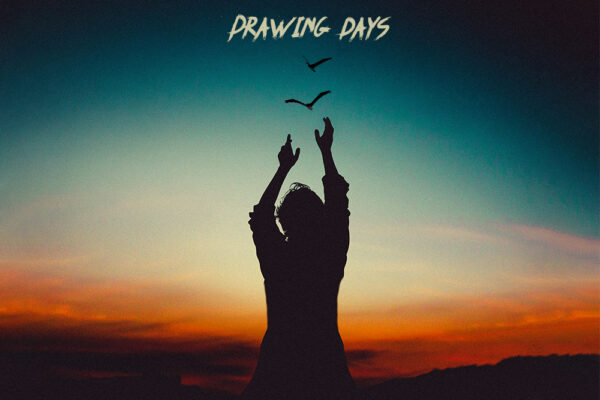 Visuel Drawing Days